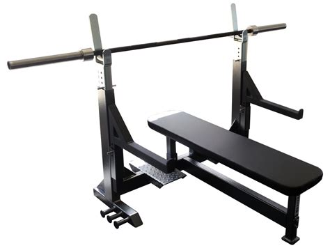 Build A Bigger Bench Press With Paused Reps Performance