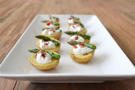 canape recipes 27 gorgeous celebratory canapé recipes huffpost