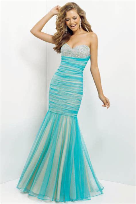 ghetto prom dress mature nude