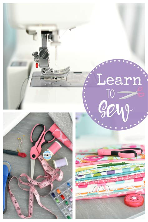 learn  sew   sewing classes crazy