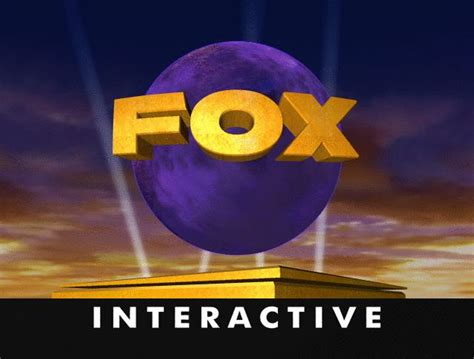 Related Images For Thq And Fox Interactive Announce Game
