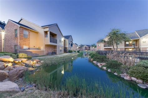 waterford lakes midland tx apartment finder
