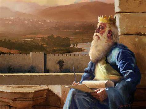 kings  israel crystalinks