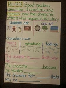 Rl 3 3 Characters