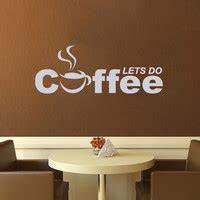 shop coffee shop signs on wanelo With what kind of paint to use on kitchen cabinets for movie poster wall art