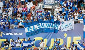 El Salvador footballers claim they were offered to fix ...