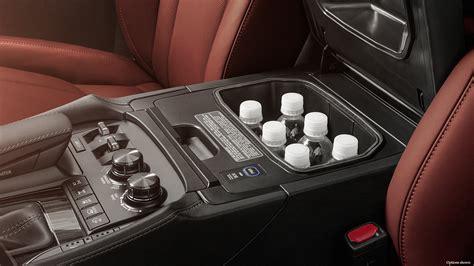 manual cars for sale 2013 lexus lx electronic valve timing lexus lx 570 tr3 performance