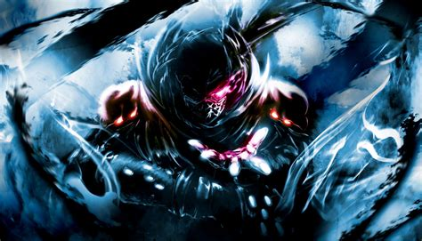 Anime Wallpaper Epic by Epic Anime Fighting Wallpapers Mobile Bozhuwallpaper