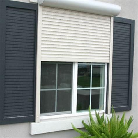 finestre senza persiane il miglior modo per pulire le finestre con persiane o