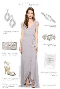 nordstrom wedding guest dresses gray dress for bridesmaids