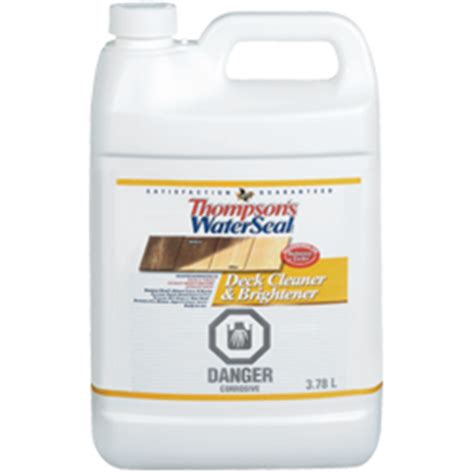 products thompson s waterseal