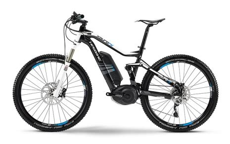e bike hinterradmotor kaufen e bike kaufen bei fahrrad bauer