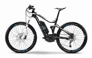 E Mtb Kaufen : e bike online kaufen bei fahrrad bauer ~ Kayakingforconservation.com Haus und Dekorationen