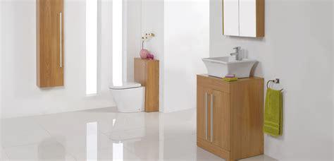 stunning  victoria plumb bathroom cabinets