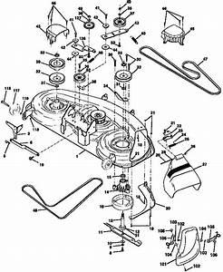18 Best Of Craftsman Ys 4500 Wiring Diagram