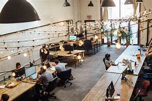 snapsuites open office layouts don 39 t deliver