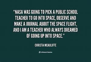 Famous Nasa Quotes. QuotesGram