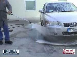 Kit Lavage Voiture : comfort line accessoires pour le lavage des voitures youtube ~ Dallasstarsshop.com Idées de Décoration