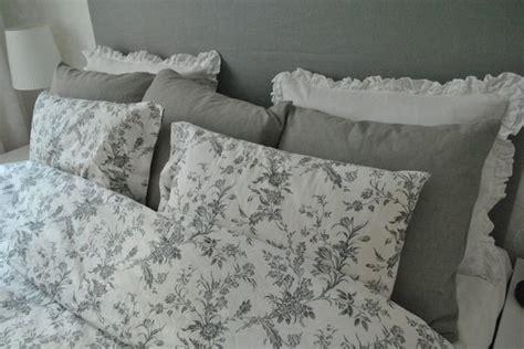 alvine kvist quilt cover and 4 pillowcases white grey 220456 ikea alvine kvist 2 pillow 49474