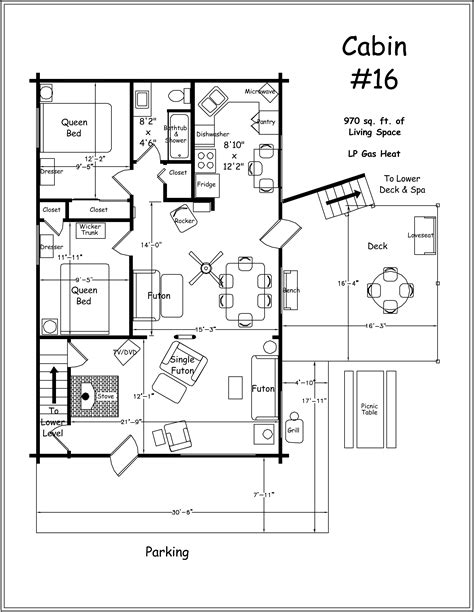 cabins plans and designs log home designs floor plans small log homes designs this