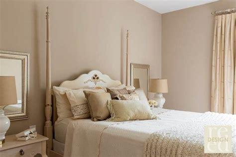 couleur pastel chambre couleur de chambre 100 idées de bonnes nuits de sommeil