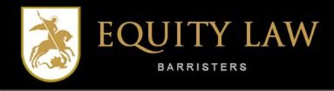 Equity Law  Transparency New Zealand