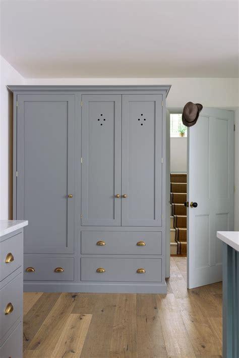 kitchen cabinet to ceiling 513 best devol shaker kitchens images on 5828