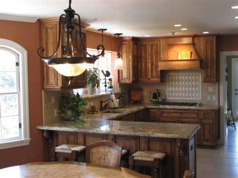 u shaped kitchen island u shaped kitchen layout with peninsula images