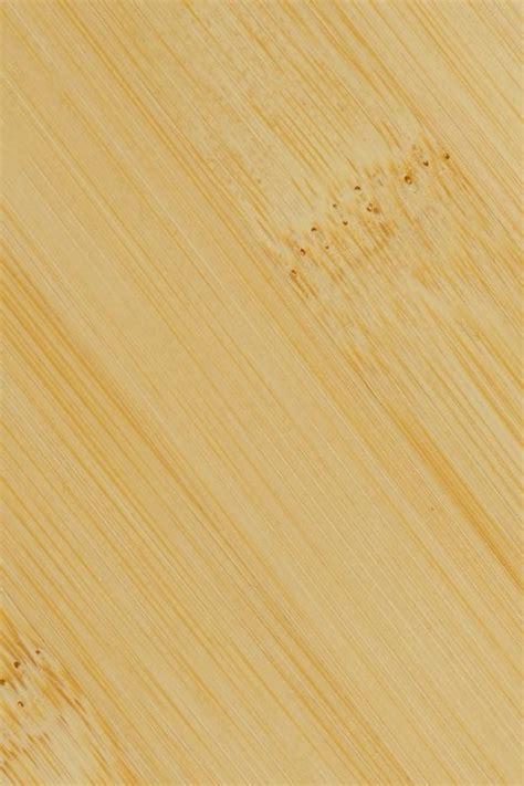 parquet bambou massif flottant horizontal naturel ecoligne bambou