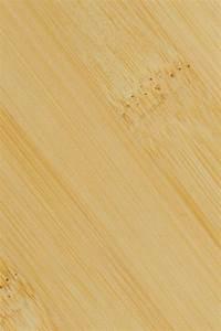 Parquet Massif Flottant : parquet bambou massif flottant horizontal naturel ~ Premium-room.com Idées de Décoration