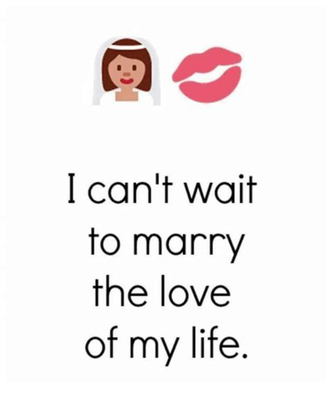 Love Of My Life Meme - i can t wait to marry the love of my life meme on sizzle