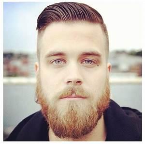 Style Hipster Homme : les 10 plus belles barbes de hipsters de novembre sur ~ Melissatoandfro.com Idées de Décoration