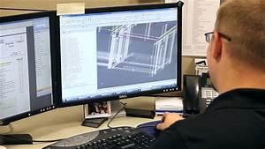Computer Hardware Engineer Education Spreadsheet Drives Design Of Similar Parts Gt Engineering Com