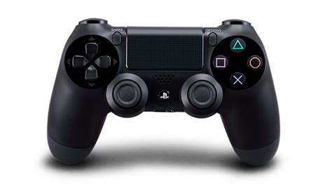 4 can now be used wirelessly with playstation 3 dualshock 4 controller now works wirelessly with ps3 egmnow Dualshock