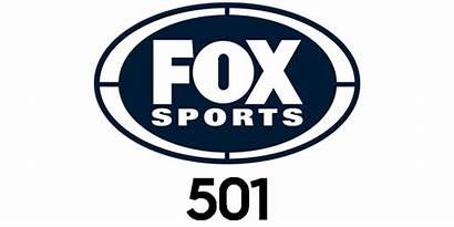 Fox Sports Foxtel Channel Tv Archive Fs1