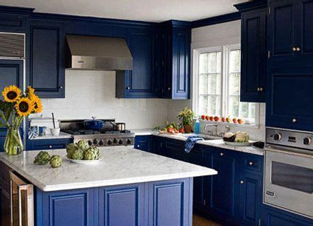 pin  dorothea hurlbut  future home ideas blue
