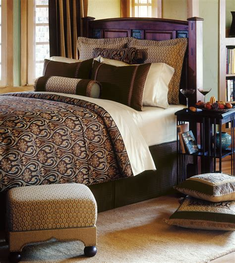 eastern accents bedding discontinued luxury bedding by eastern accents kelmscott collection