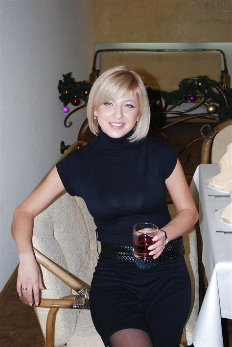 escort girl femme mature