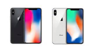 apple iphone x 64gb gsm unlocked smartphone ebay