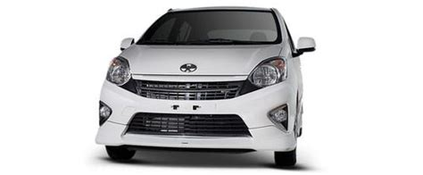 Agya Hd Picture by Toyota Agya 2013 2017 E A T Price Review And Specs For