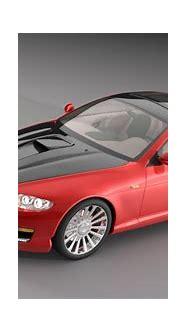 Dosch 3D Car Sample Free 3D Model in Sport Cars 3DExport