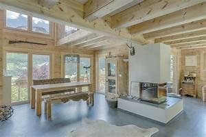 Kanadisches Blockhaus Preise : stunning block haus bauen ideas ~ Articles-book.com Haus und Dekorationen