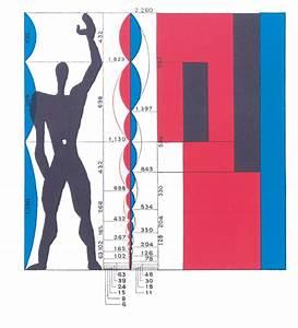 Modulor Le Corbusier : modulor man icon magazine ~ Eleganceandgraceweddings.com Haus und Dekorationen