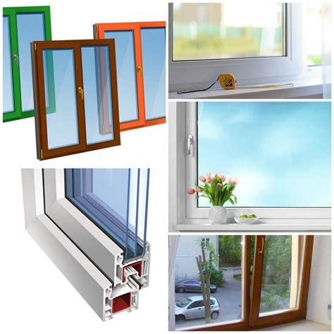 Kādu vietu logi ieņem Jūsu mājās? - No 2008 - 2017 ...