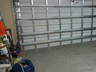 Garage Door Repair Mcdonough Ga by Looking After Your Garage Door Maintenance Experts In