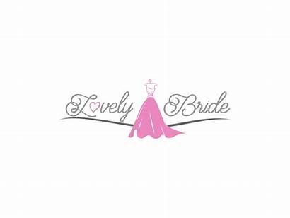 Company Dresses Bride Masculine Professional Lovely Herzegovina