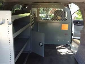 Purchase New 2008 Chevrolet Uplander Cargo Van In 9675