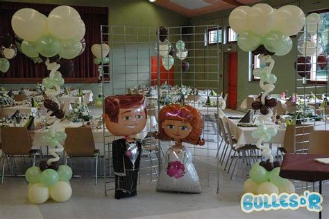 decoration du chocolat pour mariage decoration mariage chocolat ivoire id 233 es et d inspiration sur le mariage