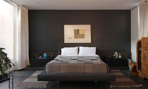 Bedrooms Paint For A Small Bedroom On A Small Bedroom Colors Ideas Small Boys Bedroom Ideas Small