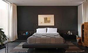 small bedroom colors ideas small boys bedroom ideas small With color ideas for small bedrooms